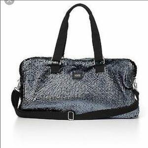 Bing large duffel bag